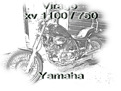 Honda Cb750a 750 Hondamatic 1978 Usa Rear Wheel 78 in addition Honda Cb750sc Nighthawk 750 1982 Usa Swingarm Chain Case in addition Viewtopic also Honda Xl185s 1981 Usa Camshaft Valve further Yamaha Xv 1100 Xv 750 Virago Seats. on custom vintage honda motorcycle images
