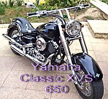 yamaha xvs 650 classic v star seats granucci seats. Black Bedroom Furniture Sets. Home Design Ideas