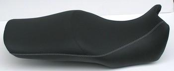 Honda Crosstourer 2011 2015 Motorcycle Seats Granucci Seats