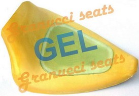 custom seat gel-small.jpg
